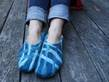 blue-slipper-jpg